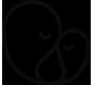 PITHY handmade lab Logo